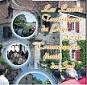 Les Lundis Touristiques 2016 du Pays Sud Creusois