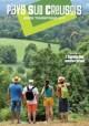 Editions Touristiques 2017