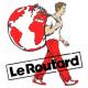 Votez pour la photo de couverture du Guide du Routard du Pays Sud Creusois