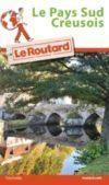 Où acheter un Guide du Routard du Pays Sud Creusois ?